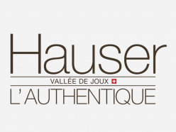 Hauser Authentique
